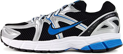 NIKE AIR CITIUS 2+ MSL RUNNING SHOES