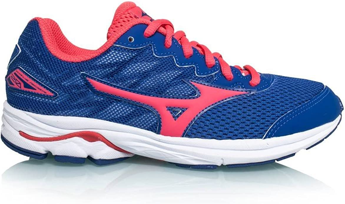 mizuno shoes size table feet mens junior