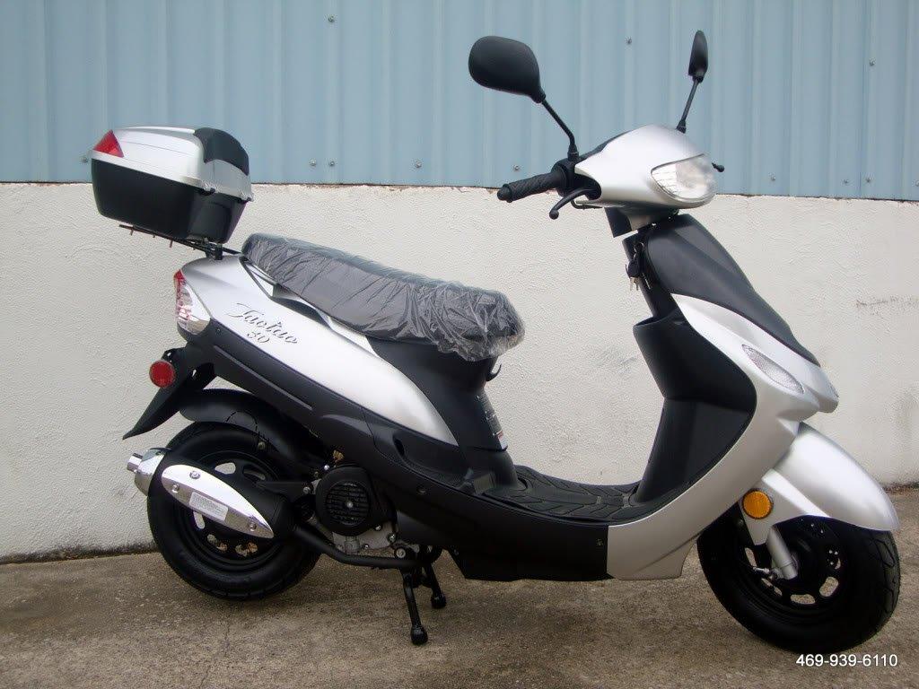 61TJTip7cgL._SL1024_ amazon com renegade tpgs 805 green gas 49cc moped scooter w  at suagrazia.org