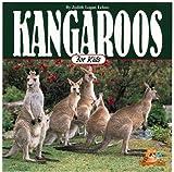 Kangaroos for Kids, Judith Logan Lehne, 1559715952