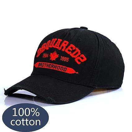 3 x pianura regolabile colore Cappelli da baseball CAPS//
