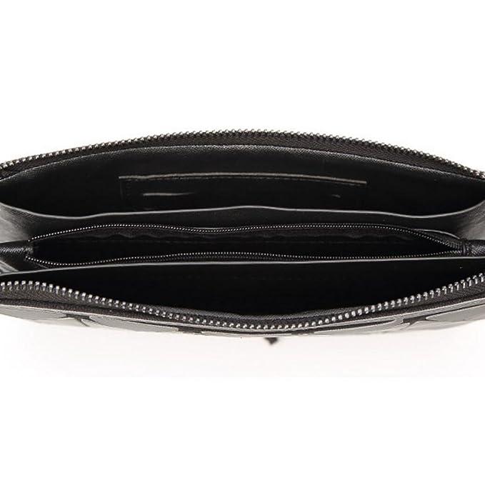Luminous Mattiert Handtasche Rhombus Handtasche Geometrische Beutel Gradient Falzen Dame Schultertasche Handtasche Handtasche,StyleTwo-OneSize CHENGXIAOXUAN