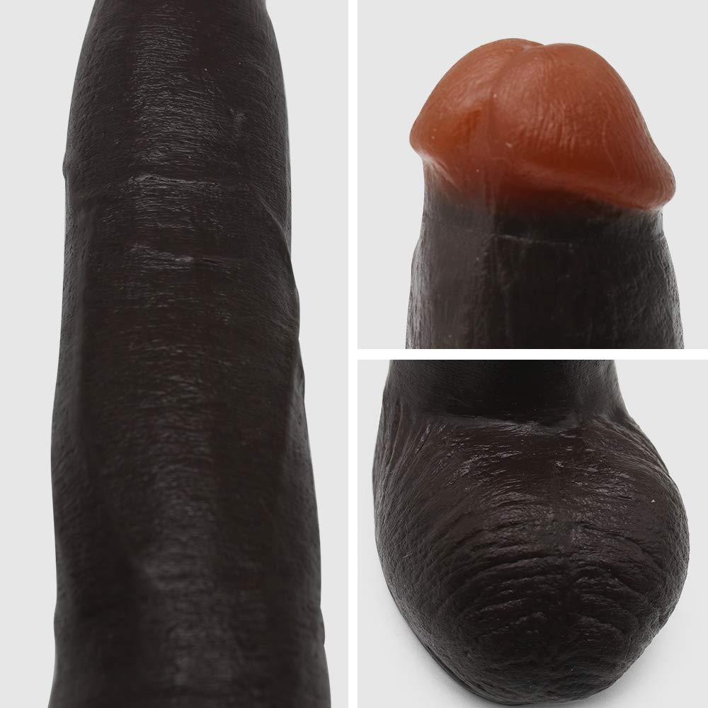 Sexy paula abdul