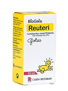 CASEN Reuteri gotas 10ml