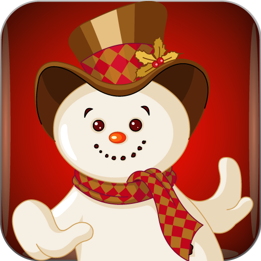 Christmas Dress up for Kids - Fun and Educational Learning Game for Preschool or Kindergarten Toddlers, Boys and Girls Any Ages (Free Kindergarten Games)