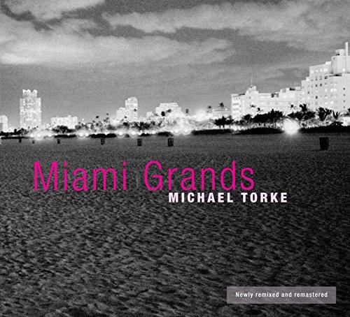 Miami Grands - Store Michael Miami