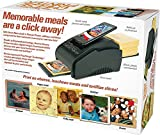 "Prank Pack ""Say Cheese"" - Standard Size Prank Gift Box"