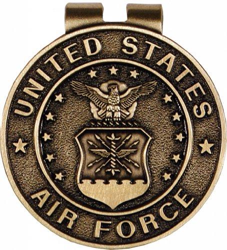 military money clip - 3