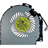 Amazon com: New Genuine Lenovo ThinkPad X1 Carbon Fan and Heatsink