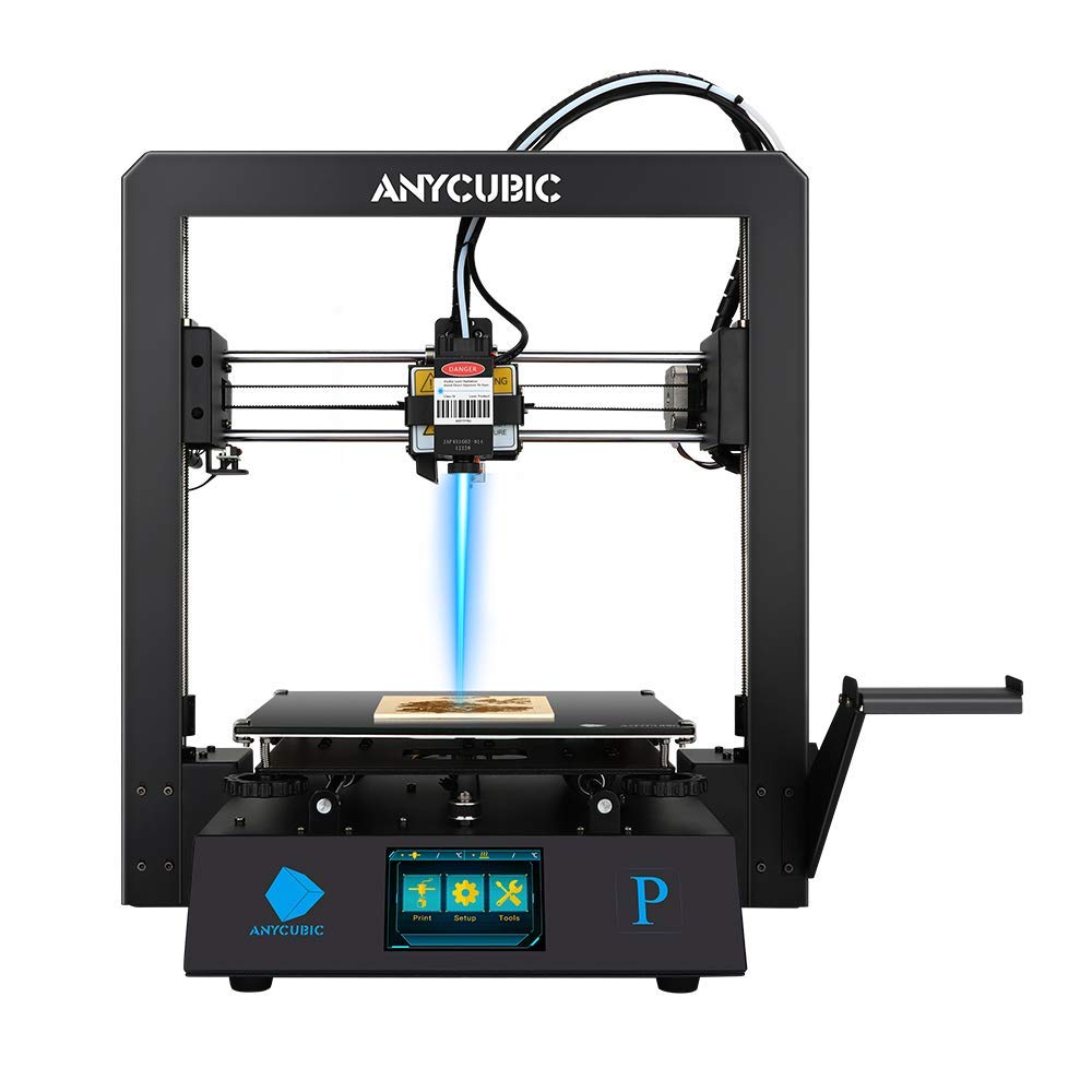 Die besten Geschenkideen für Architekten: Die besten Geschenkideen für Architekten: 3D-Drucker mit 3D-Druck & Lasergravur