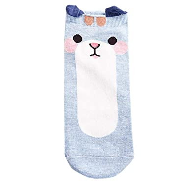 Sockguy Paws 1 Womens LPAWS