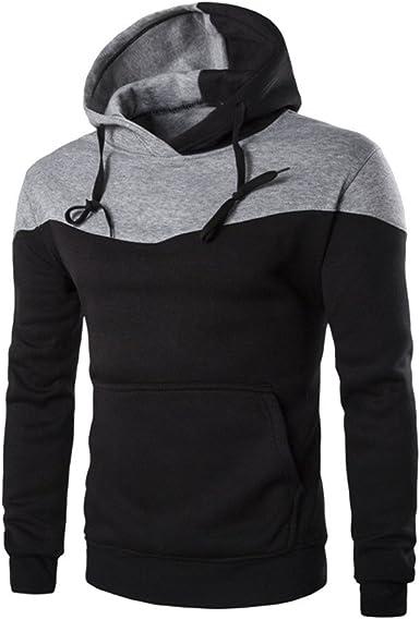 Warm Dodge Hoodies Thicken Jacket Coat Winter Casual Wool Men Sweatshirts Hoody