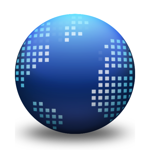 webbrowser-tool