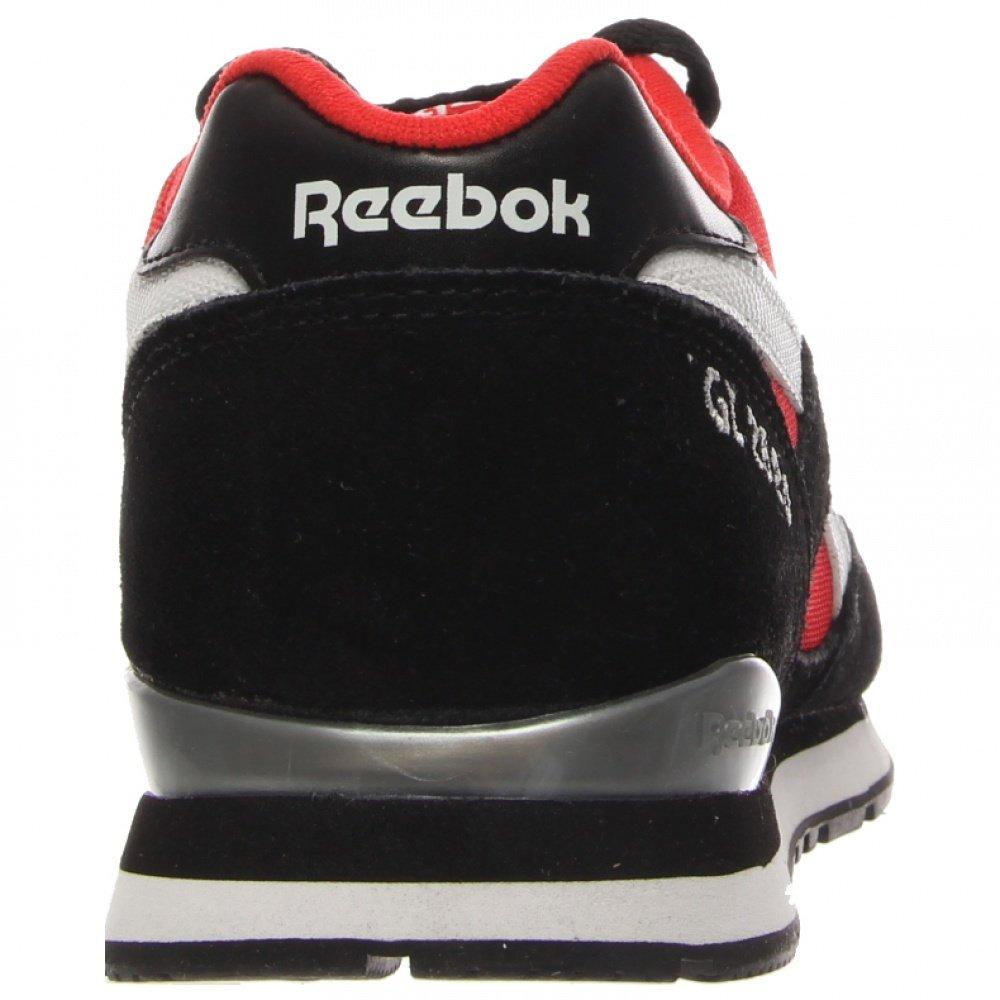 Little Kid//Big Kid Reebok GL 2620 YTH Shoe