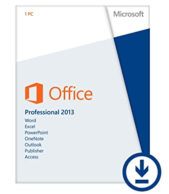 microsoft professional download