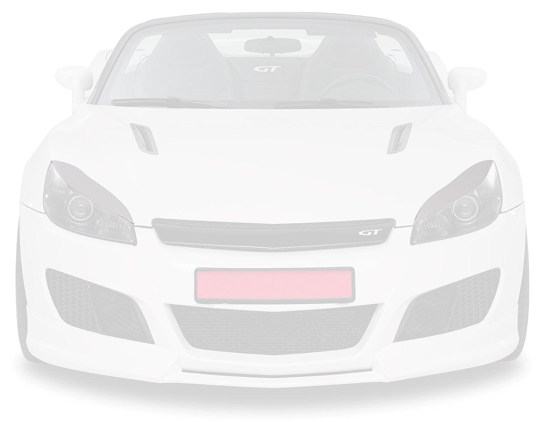 CSR-Automotive CSR-SB151 Scheinwerferblenden