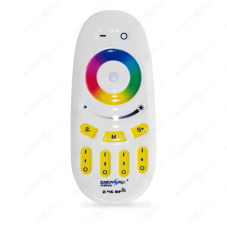 61TJhbJ1w7L._SL1500_ Spannende Lampen Per App Steuern Dekorationen