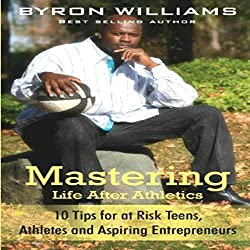 Mastering Life after Athletics