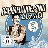 Raphael Wressnig Box Set