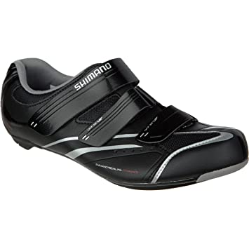 Amazon.com: Shimano R078 Cycling Shoe: Shoes