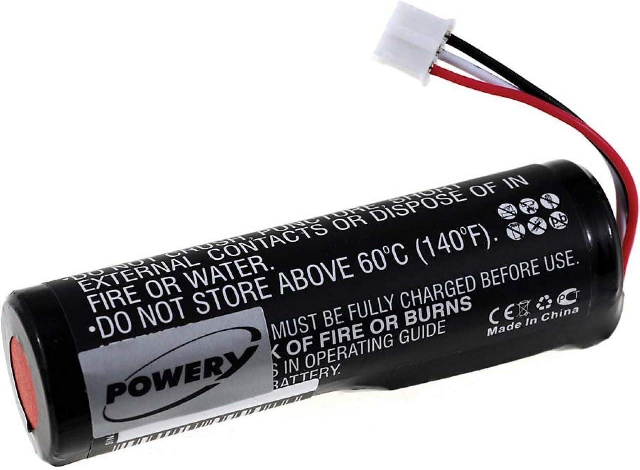 Batería para Philips Pronto TSU-9600: Amazon.es: Electrónica