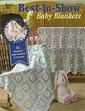 Best-in-Show Baby Blankets, , 1596350415