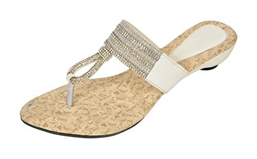 b68ceddd5dc740 Altek Fashion Sandals for Women   Girl  Buy Online at Low Prices in ...