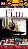 Film (Eyewitness Companions)