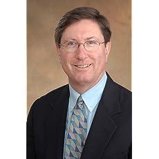 Allen C. Bowling MD  PhD