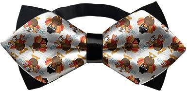 Qujki T-REX Dinosaur Suspenders Bowtie Set-Adjustable Length