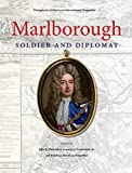 img - for Marlborough: Soldier and Diplomat (Protagonists of History in International Perspective) book / textbook / text book