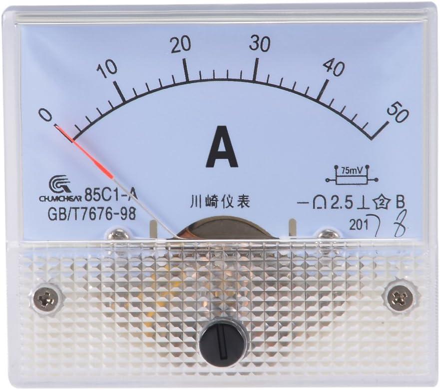 PetaParts PAW 25-024 Slack Adjuster Meritor Type Replaces R801079