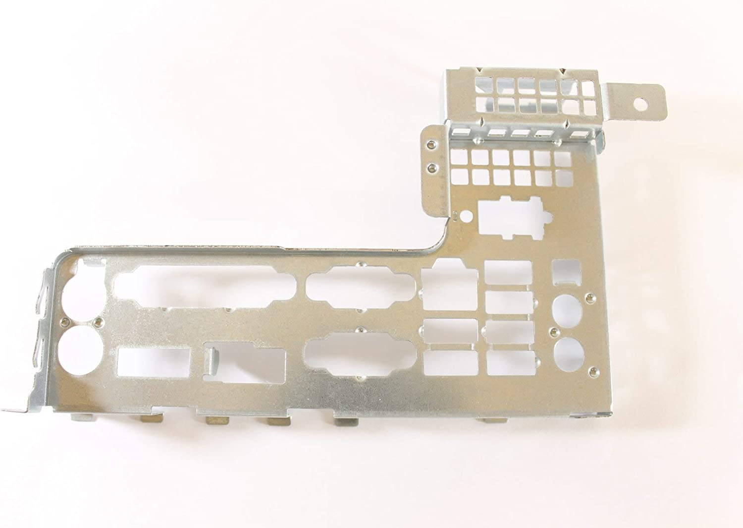 Dell H326D Rear Chassis Wall Mount Optiplex 960