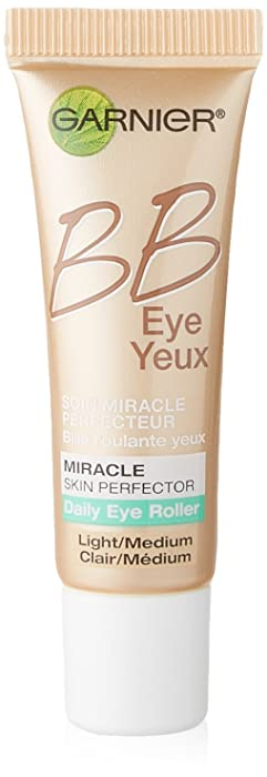 Top 7 Find Gernier Bb Eye Yeux Miracle Skin Perfector