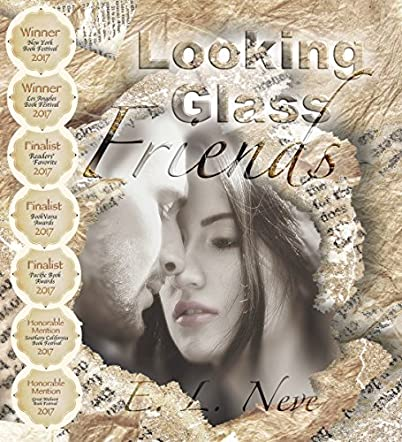 Looking Glass Friends