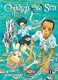 Children of the Sea, Daisuke Igarashi, 1421529149