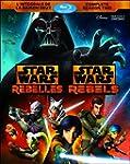 Star Wars Rebelles: L'Int�grale De La...