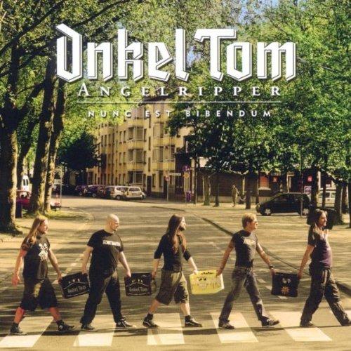 Tom angelripper discography download onkel Tom Angelripper
