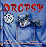 img - for Dropsy book / textbook / text book