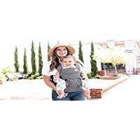 Baby Tula Explore Carrier (TBCA6G80), Forever