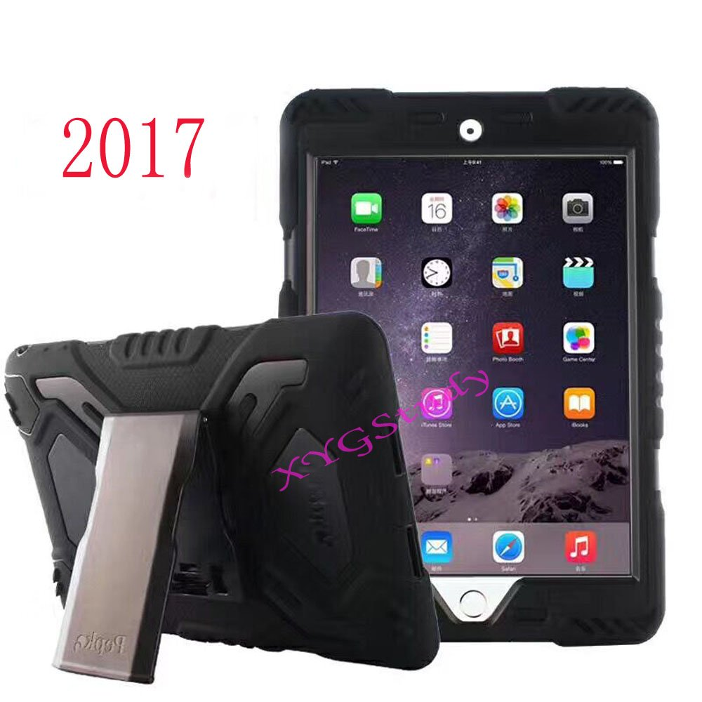 Amazon.com: 2017 New iPad Pro 9.7