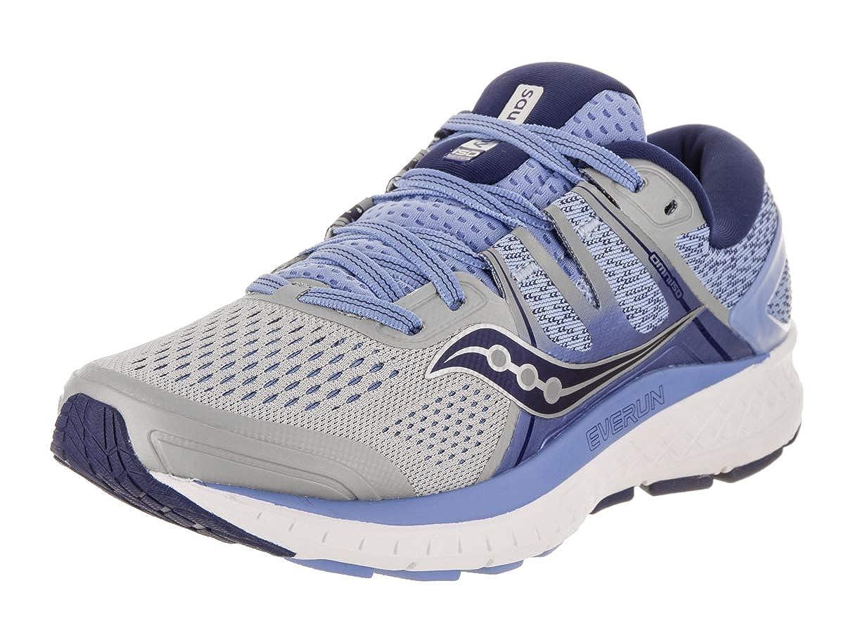 Saucony Women's Omni ISO Running Shoes