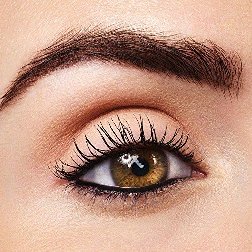 Tarte Sex Kitten Eyeliner -Black -Waterproof Gel Eyeliner