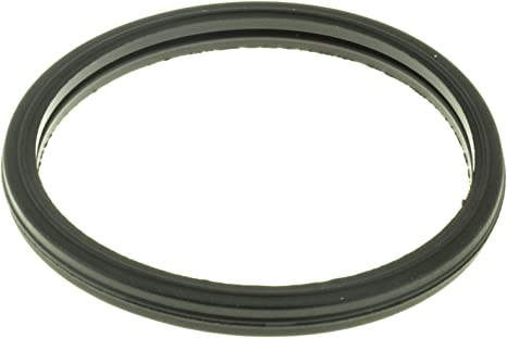 Stant 25168 Thermostat Gasket