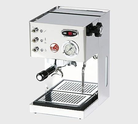 Máquina del Caffe la Pavoni Casa Bar PID csrpid: Amazon.es: Hogar