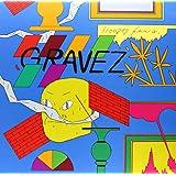 Gravez [2 LP]