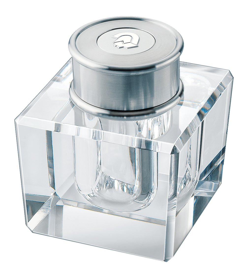 STAEDTLER Premium Lead Crystal Inkwell