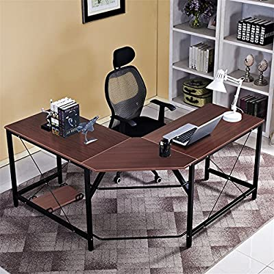 dlandhome-l-shaped-computer-desk