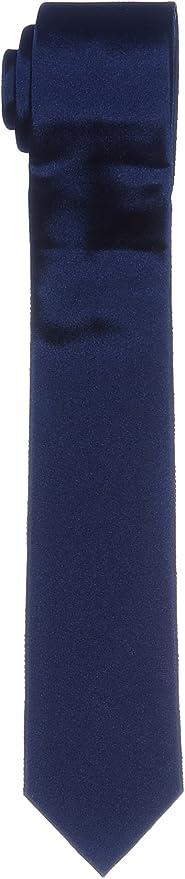 Calvin Klein Corbata para Hombre: Amazon.es: Ropa y accesorios