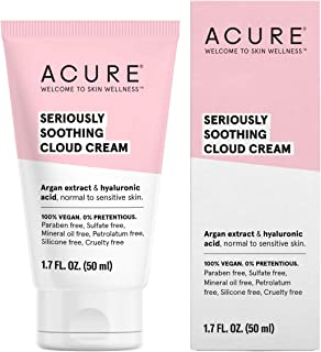 product image for ACURE Seriously Soothing Cloud Cream; 1.7 Fl. Ounce . (Packaging May Vary),, 1.7 Fl Ounce (), 0813424020994